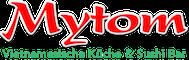 Asiafood Mytom