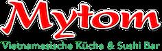 MyTom-vietnamesische-Kueche-und-Sushi-Bar-in-Muenchen-Thalkirchen-Logo
