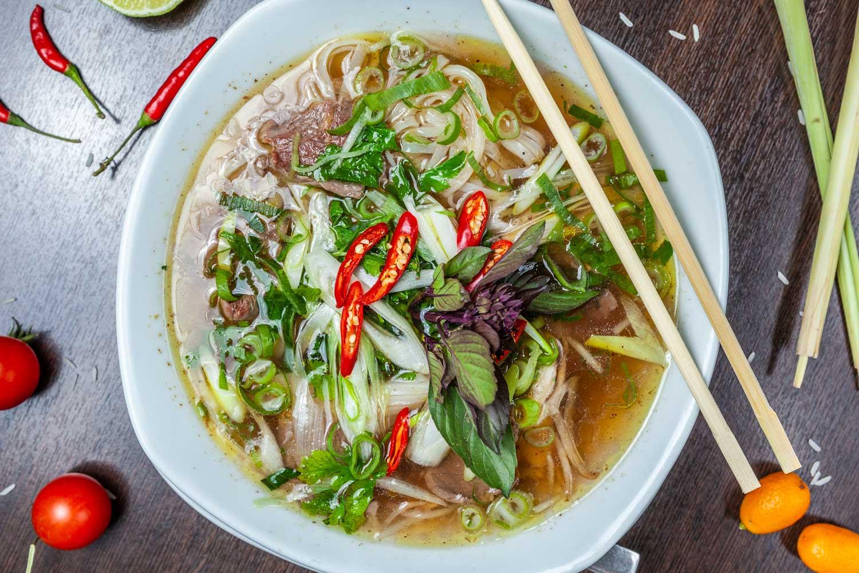 MyTom-vietnamesische-Kueche-und-Sushi-Bar-in-Muenchen-Thalkirchen ...