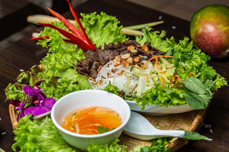 MyTom-vietnamesische-Kueche-und-Sushi-Bar-in-Muenchen ...